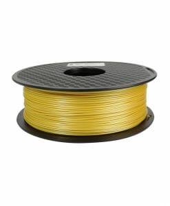 pla-gold-impresoras3d