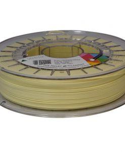smartfil-pla-amarillo-pastel