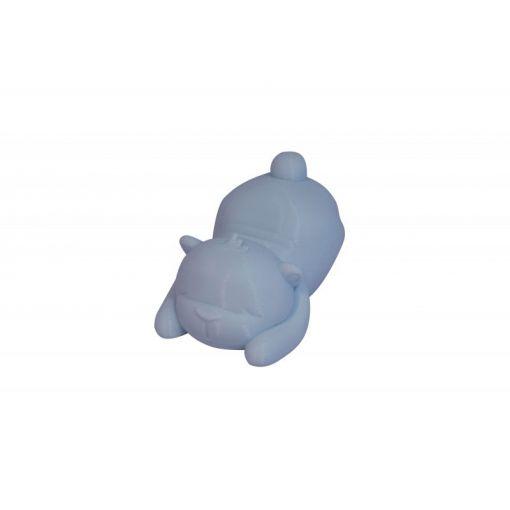 smartfil-pla-azul-pastel1