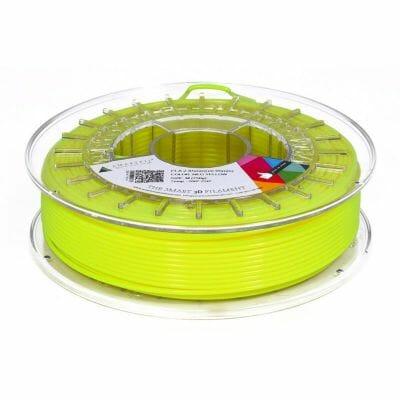 Smartfil PLA Neo Yellow