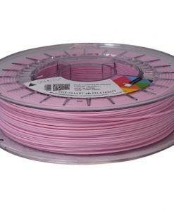 smartfil-pla-rosa-pastel