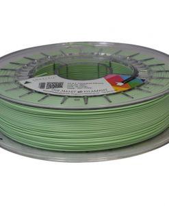 smartfil-pla-verde-pastel