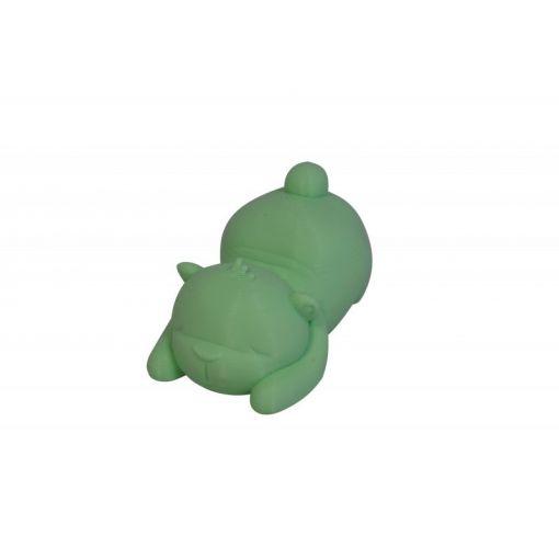 smartfil-pla-verde-pastel1