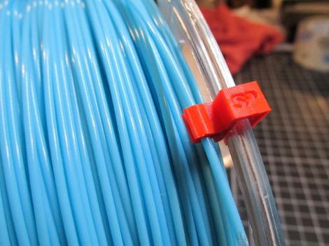 Almacenamiento-de-filamento-clip