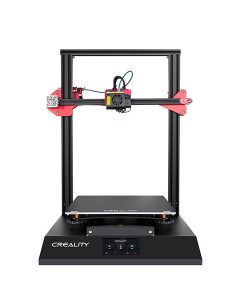 Impresora 3D Creality CR-10S Pro v2 Frontal