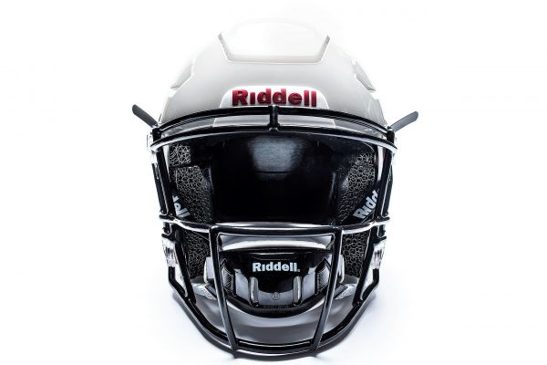 casco-riddell-speedflex