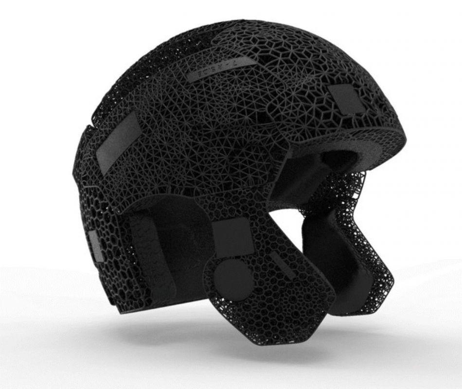 forro-casco-riddle-speedflex-precision-diamond