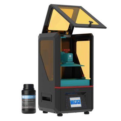 impresora 3D Anycubic Photon