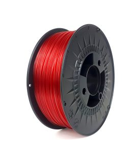 PETG-Ruby_Red_Transparent_Alcia_3DP_impresoras3D
