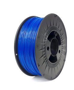 PETG-Super_Blue_Azul_Alcia_3DP_impresoras3d