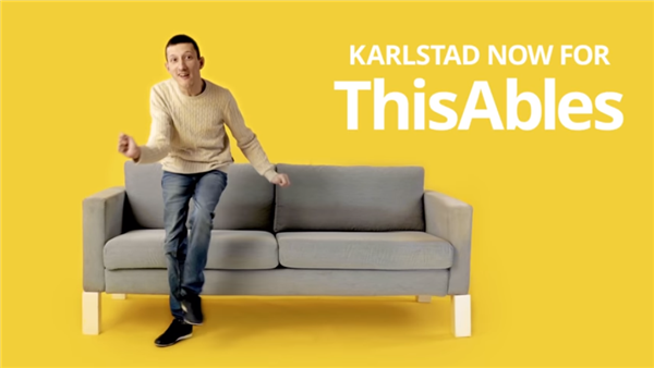 thisables-ikea
