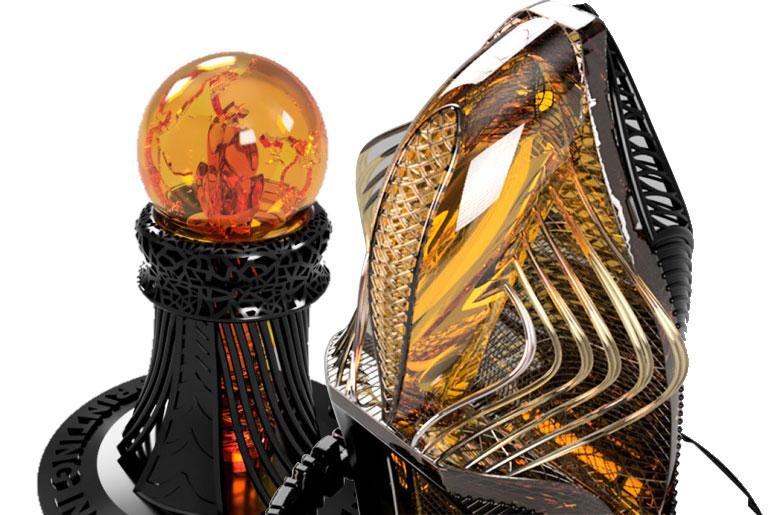 3DPI-Awards-Trophy-Blog