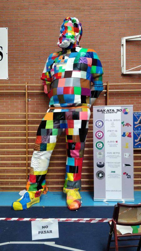 COLeOSO-3D-Printer-Party-COMPLETO