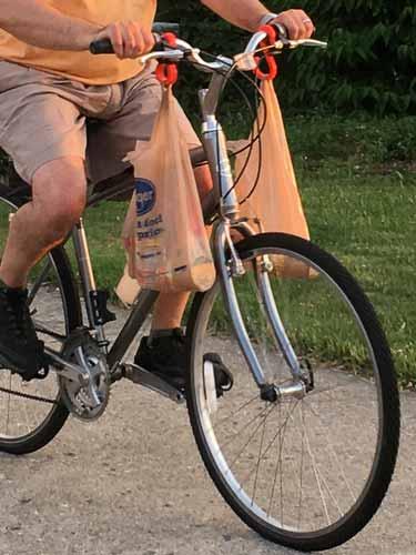 1-Gancho-para-manillar-de-la-bici-impresion-3d