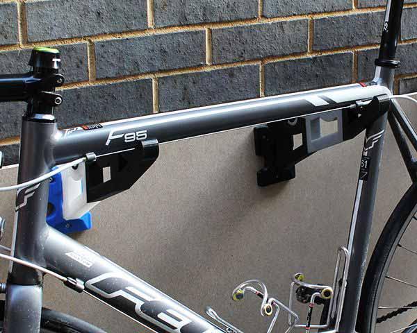 10--soporte-de-pared-para-bicicleta