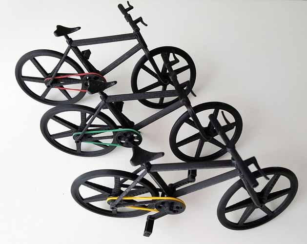 12-maqueta-de-bicicleta-impresion-3d
