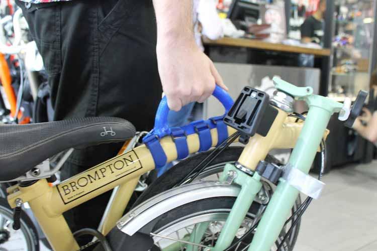 5--Asas-impresion-3Dpara-bicicleta-plegable