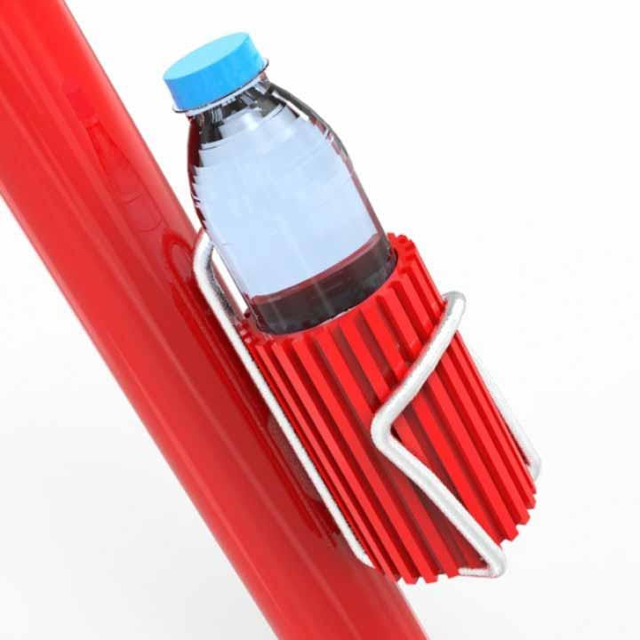 9--Adaptador-de-botellas-de-agua-impreso-en-3d-para-portabotellas