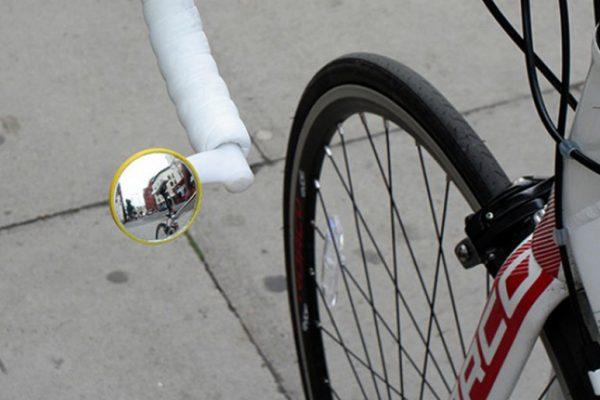 BLOG-Impresiones-utiles-para-bicicleta