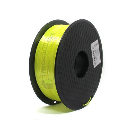 Filamento_PLA_SEDA_Impresoras3D_com_Amarillo_Lateral