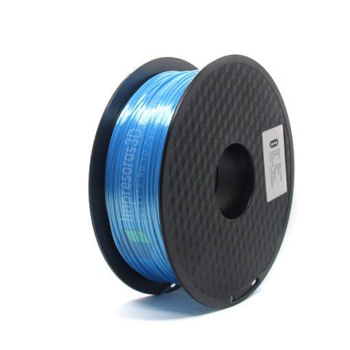 Filamento_PLA_SEDA_Impresoras3D_com_Azul_Lateral