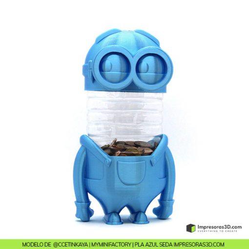 Filamento_PLA_SEDA_Impresoras3D_com_Azul_Minion600_ATRIB
