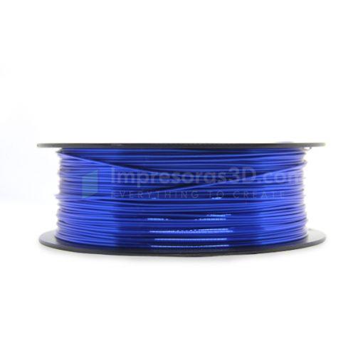 Filamento_PLA_SEDA_Impresoras3D_com_Azul_Oscuro_Horizontal