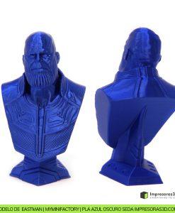 Filamento_PLA_SEDA_Impresoras3D_com_Azul_Oscuro_Thanos