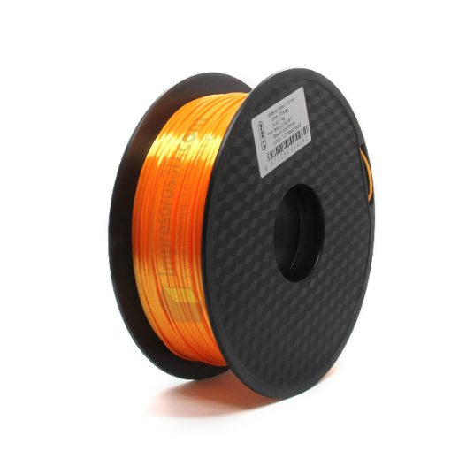 Filamento_PLA_SEDA_Impresoras3D_com_Naranja_Lateral