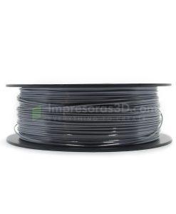 Filamento_PLA_SEDA_Impresoras3D_com_Plata_Lateral