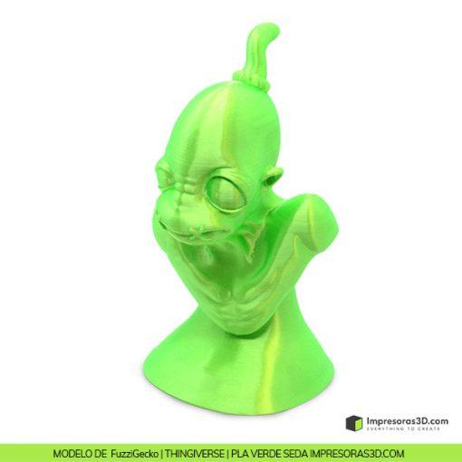 Filamento_PLA_SEDA_Impresoras3D_com_Verde_ABE600_atrib