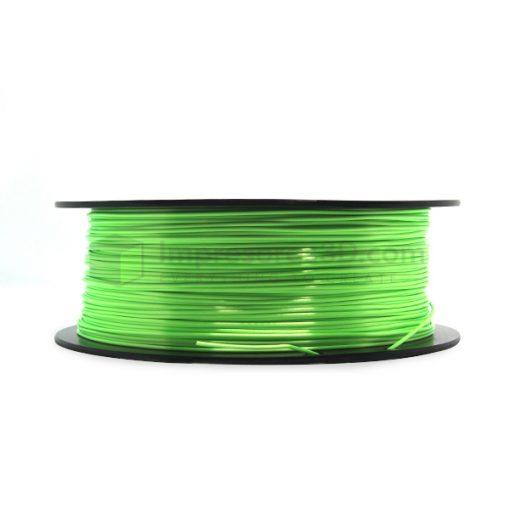 Filamento_PLA_SEDA_Impresoras3D_com_Verde_Horizontal