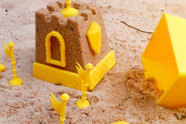 Impreisones-3D-utiles-playa-o-piscina-BLOG