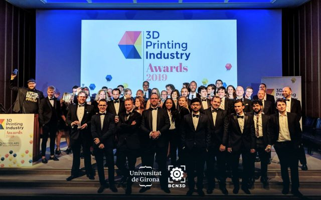 Premios-3DPI---BCN3D-y-UdG-cm