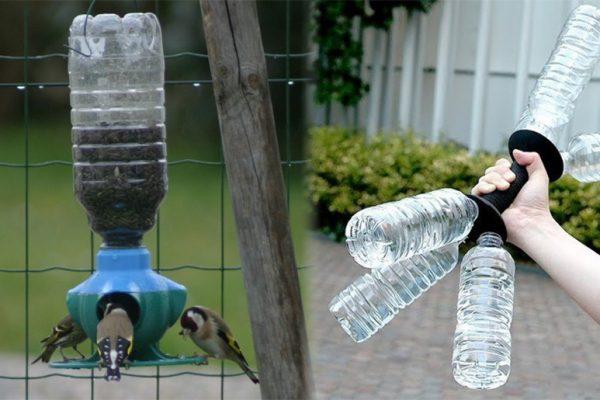 Reutiliza-botellas-plastico---blog