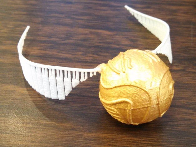 15_golden_Snitch_Harry_Potter_Impresion_3D