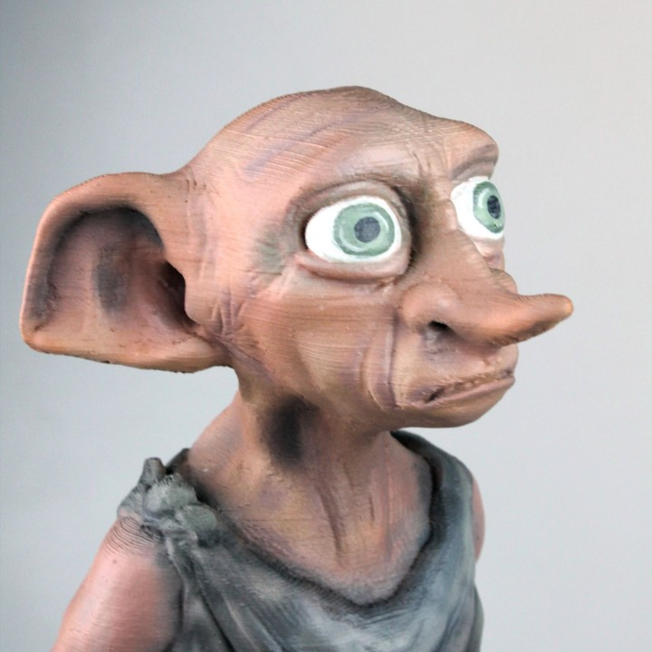 18_dobby_Harry_Potter_Impresion_3D