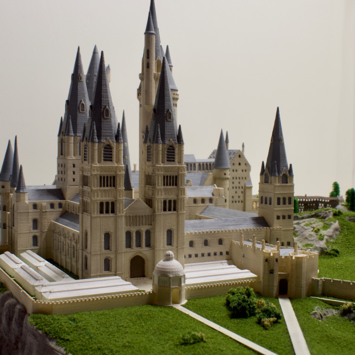 19_replica_Hogwarts_Harry_Potter_Impresion_3D