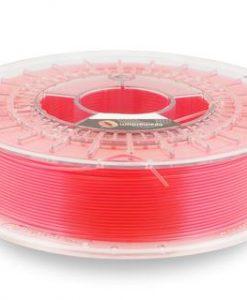 CPE_HG100_1_75_Neon_Pink_Transparent_large