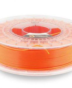 CPE_HG100_1_75_Neon_orange_Transparent_large