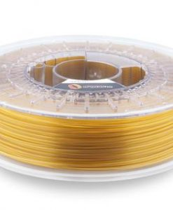 CPE_HG100_Morning_Sun_Transparent_spool_large