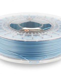 CPE_HG100_UFO_Blue_Metallic_1_75_large