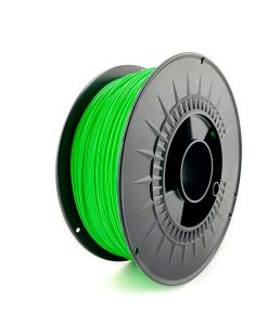PETG-Bright_Green_Alcia_3DP_impresoras3D