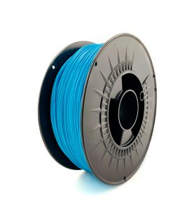 PETG-Light_Blue_Azul_Claro_Alcia_3DP_impresoras3d