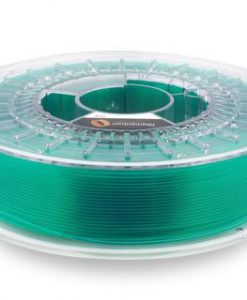 PLA_1_75_crystal_clear_smaragd_green_large