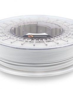 PLA_Extrafill_Electric_Grey_1_75_large