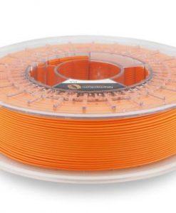 PLA_Extrafill_Orange_Orange_1_75_ral2008_large