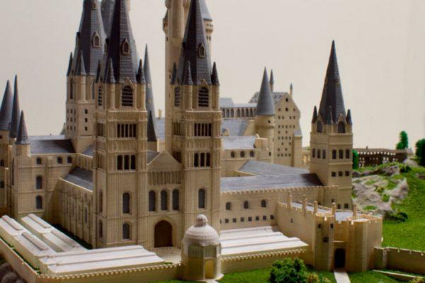 Replica_Hogwarts_Blog