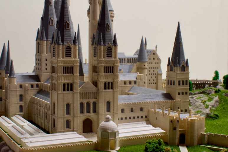 Replica_Hogwarts_Blog
