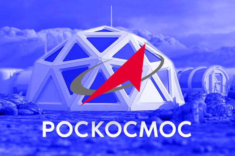 Roscosmos_impresion3D_Blog_featured